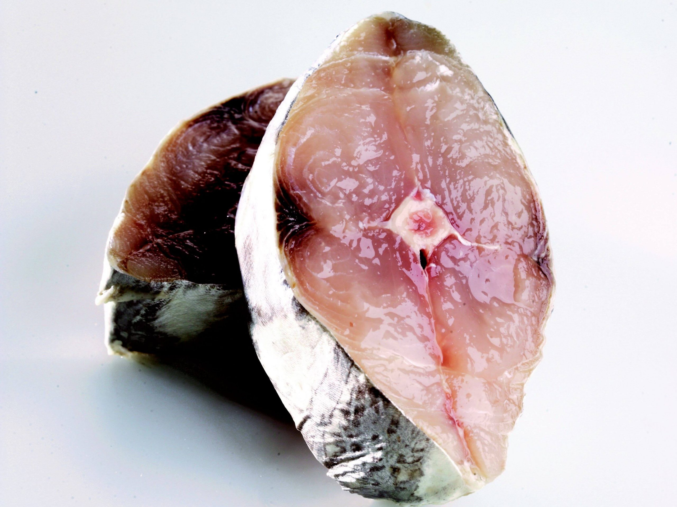 Kandungan Gizi Ikan Konsumsi yang Kaya Akan Nutrisi