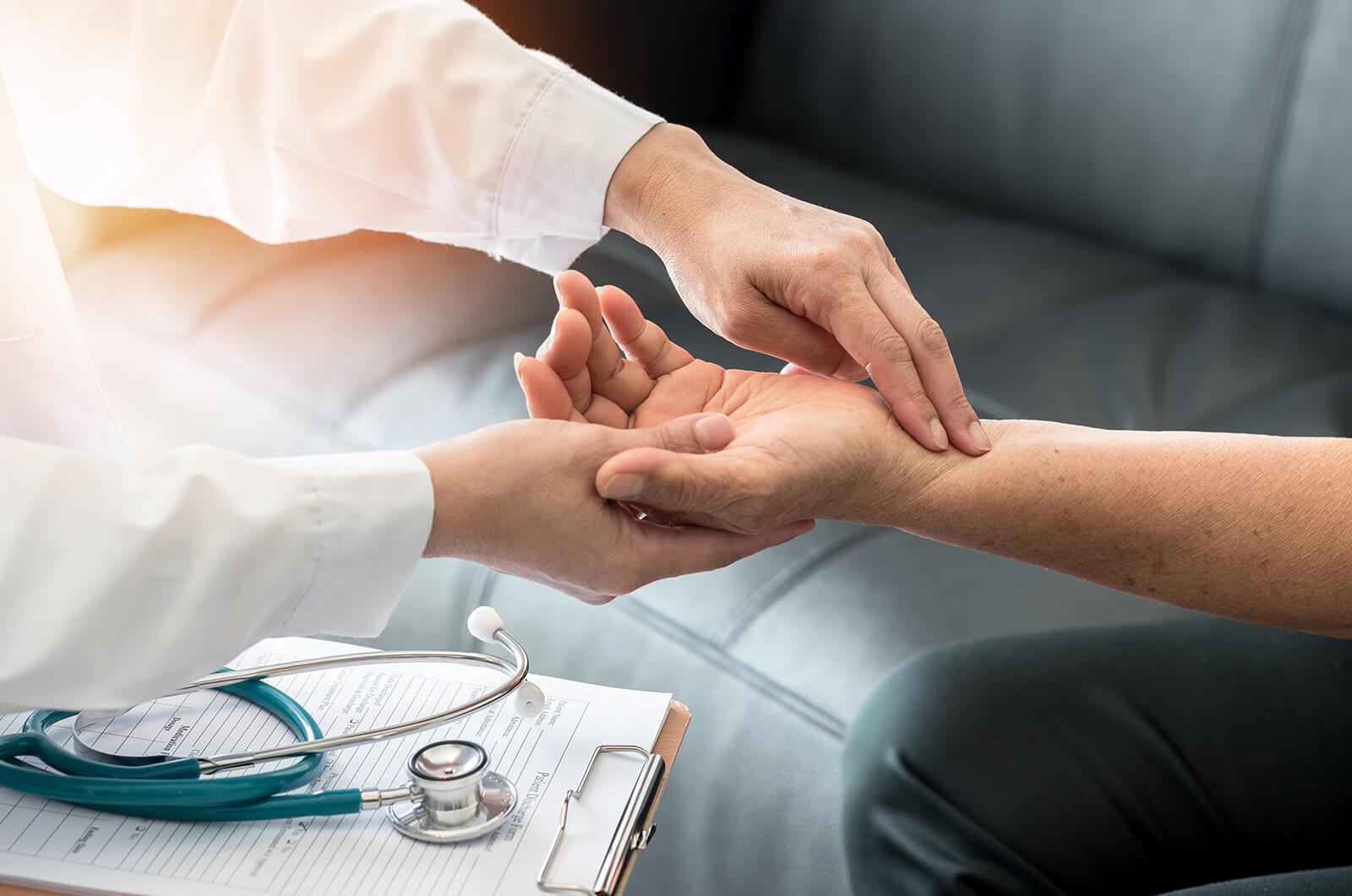 Buah Pepaya Dapat Mengobati Hipertensi