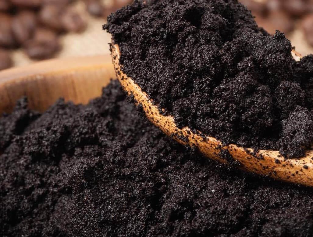 Memberi Pupuk Organik Untuk Pohon Pisang